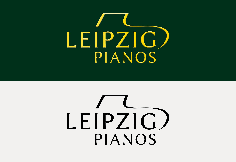 Logo Entwurf Gestaltung Grafiker