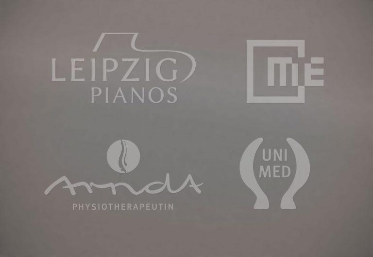 Logos / Signets