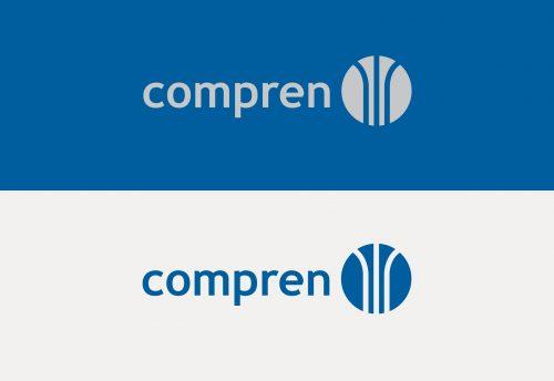 Logo Signet Entwurf Werbeagentur