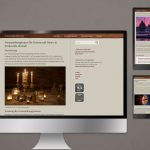 Webdesign Respomsive Grafiker