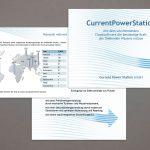 Powerpoint-Präsentation professionell gestalten Layout