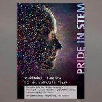 Plakat Vortragsreihe Universität Rostock